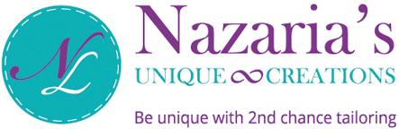 Nazaria's Unique Creations